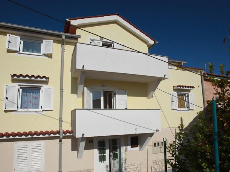 6516-Baska-appartamento-2-posti-affitto_home