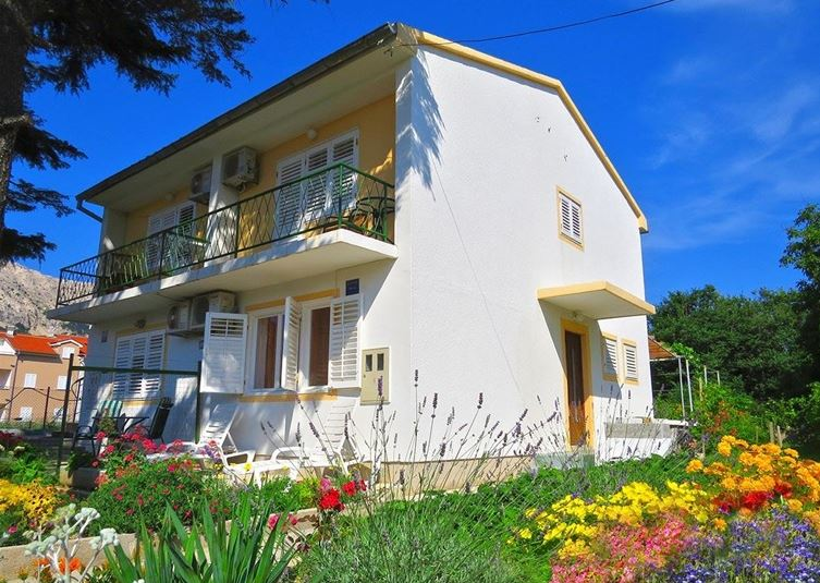 Baska-appartamento-affitto-vacanze_home