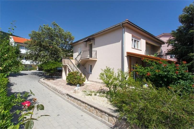 Baska-casa-vacanza-esterno-giardino-6467-3
