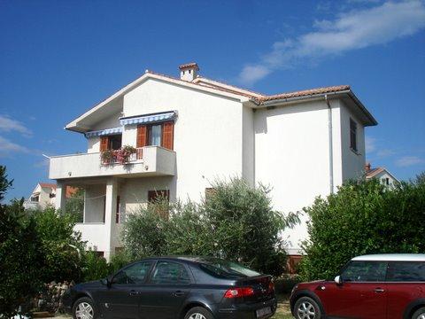 krk apartments