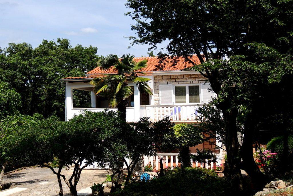 Malinska-case-vacanze_home