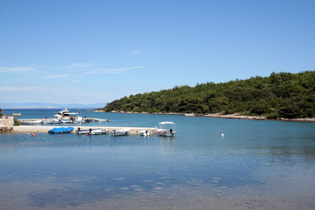 croazia case vacanze