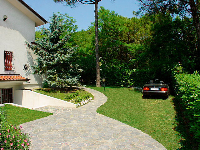 Friuli case vacanze