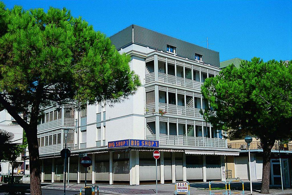 Appartamenti Vacanze A Lignano Sabbiadoro