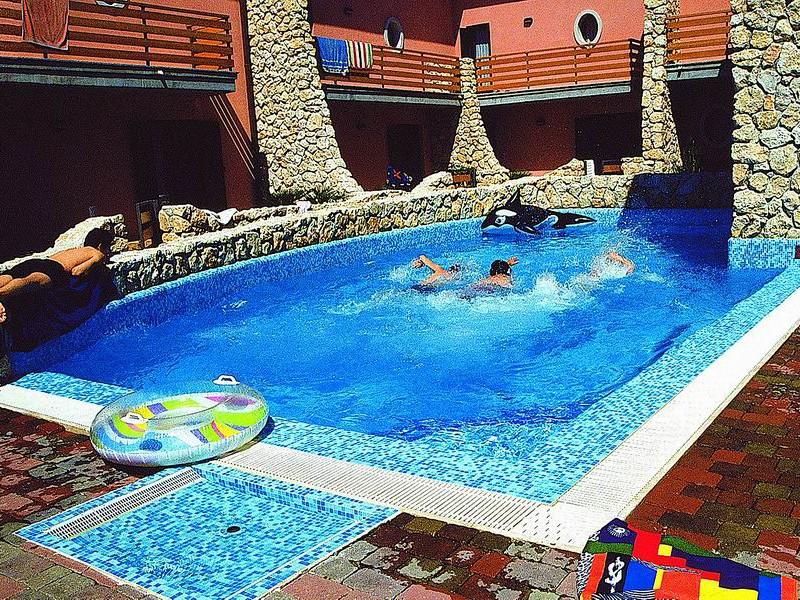 Lignano Sabbiadoro case vacanze