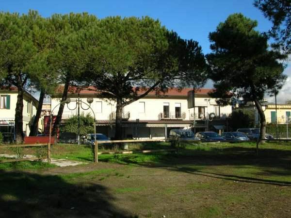 Marina di Massa ronchi case vacanze