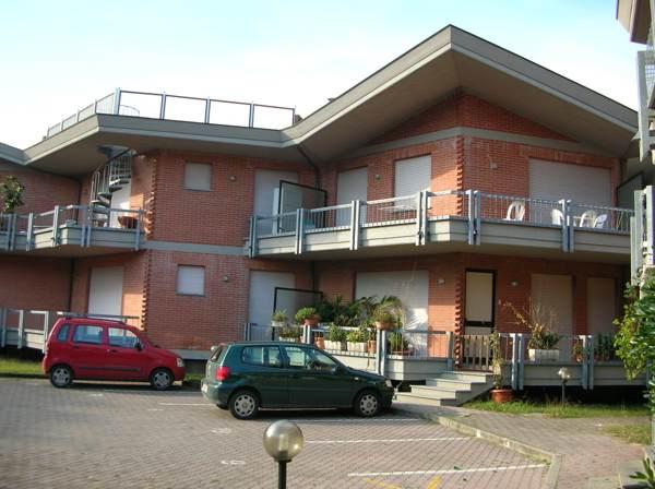 Marina di Massa case vacanze affitto
