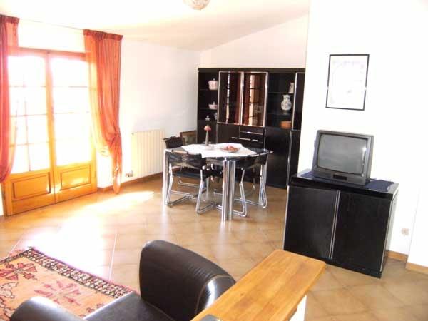 Marina di Massa appartamenti affitto vacanze