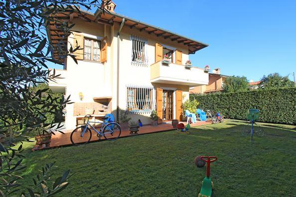 Toscana case vacanze