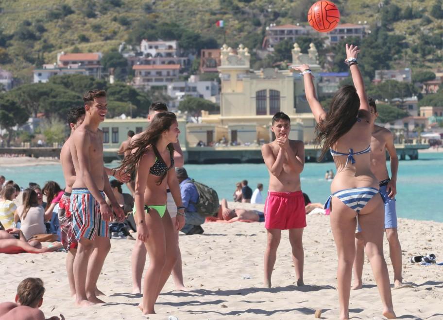 case-vacanze-spiaggia-mondello