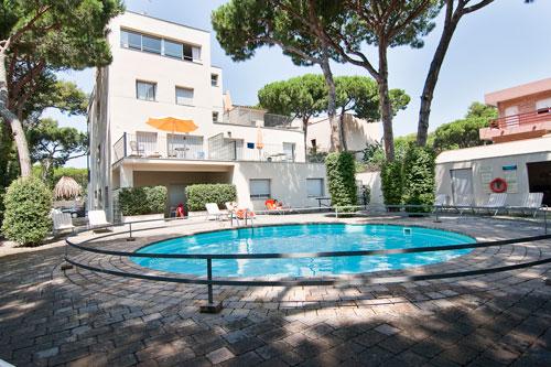 Spagna appartamenti vacanze