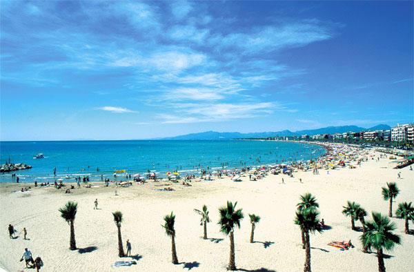 Spagna case vacanze salou