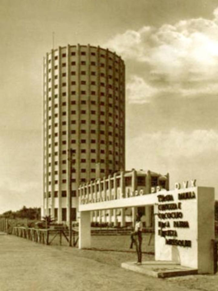 Torre Balilla