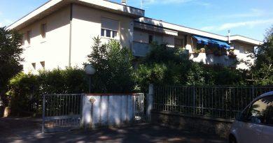 Marina di Massa alloggio 4 posti per vacanze
