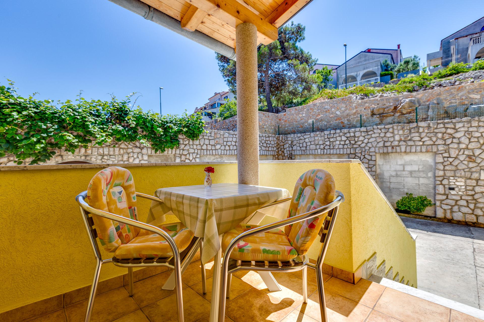 Lussino case vacanza, Mali Losinj affitti estivi, Lussinpiccolo appartamenti