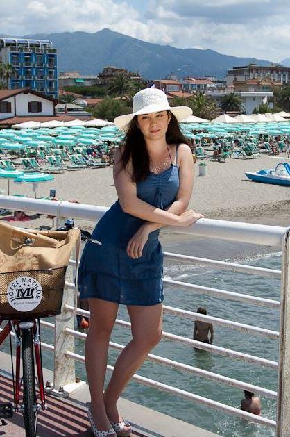 case vacanza sul mare affitti estivi appartamenti vacanze