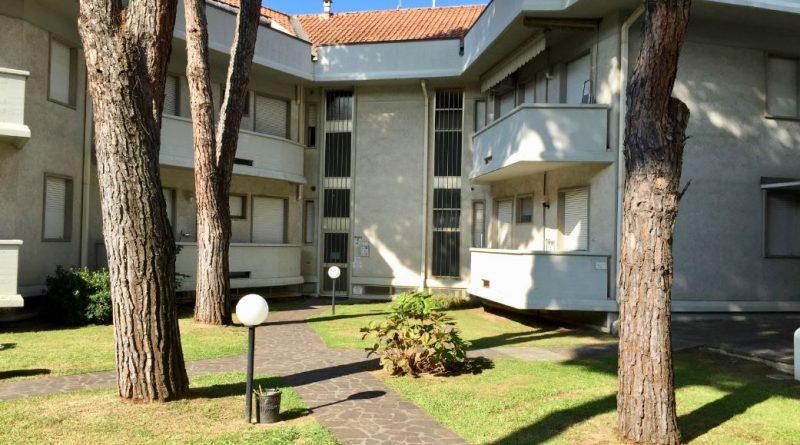 Marina di Massa appartamento vacanze