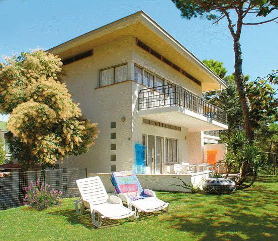 case vacanza mare affitti estivi