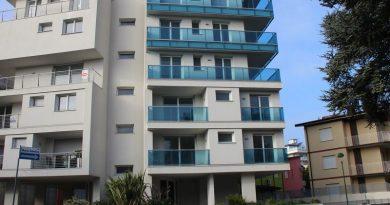Lignano Sabbiadoro appartamento 4 posti affitto